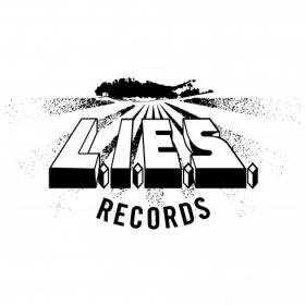 Ecoutes Au Vert / Genève / Aventures sonores au grand air! / ECOUTES AU VERT PARTY / L.I.E.S. NIGHT: STEVE SUMMERS (live) / SVENGALISGHOST (live) / COBEIA / SINS / ARTMAILLE / 1186077922