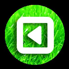 Ecoutes Au Vert / Genève / Aventures sonores au grand air! / Videos