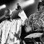 Ecoutes Au Vert / Genève / Aventures sonores au grand air! / BKO-Quintet (MALI) Live video @ Baobab Festival / 1983755707