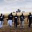 """Ecoutes Au Vert / Genève / Aventures sonores au grand air! /  Bko Quintet (Mali) Video: """"COMMENT ÇA VA ?"""" / 255053456"""