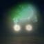 Ecoutes Au Vert / Genève / Aventures sonores au grand air! /  Oha Aho - Sha Tene / 61703296