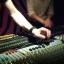 Ecoutes Au Vert / Genève / Aventures sonores au grand air! / Hypnobeat - Live @ Serendip Festival, Paris (Part 1) / 162847069