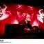 Ecoutes Au Vert / Genève / Aventures sonores au grand air! / Devilman - tracks / 1480335857