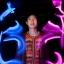 Ecoutes Au Vert / Genève / Aventures sonores au grand air! / Dustin Wong - videos / 1340526347