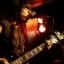 Ecoutes Au Vert / Genève / Aventures sonores au grand air! / JULIE DOIRON - MUSIC & LIVE VIDEOS / 867540103
