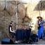 Ecoutes Au Vert / Genève / Aventures sonores au grand air! / Nut Nut - videos / 392512959