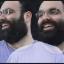 Ecoutes Au Vert / Genève / Aventures sonores au grand air! / Maxmillion Dunbar - Videos / 441913275