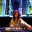 Ecoutes Au Vert / Genève / Aventures sonores au grand air! / STELLAR OM SOURCE - videos  / 1858249220