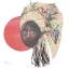 Ecoutes Au Vert / Genève / Aventures sonores au grand air! / FAI BABA debut album: Love Sikk / 1798072195