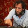 Ecoutes Au Vert / Genève / Aventures sonores au grand air! / PETER STOFFEL
