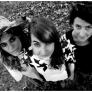 Ecoutes Au Vert / Genève / Aventures sonores au grand air! / NUT NUT